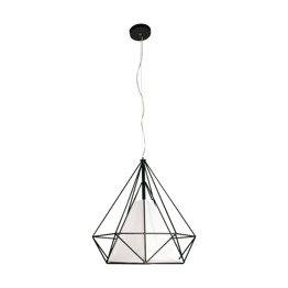 Lampa Wisząca Milagro Triangolo 305