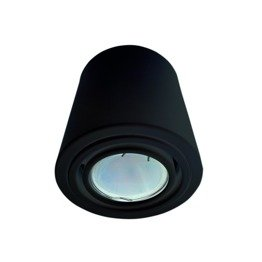 Oprawa sufitowa TUBO LED 225