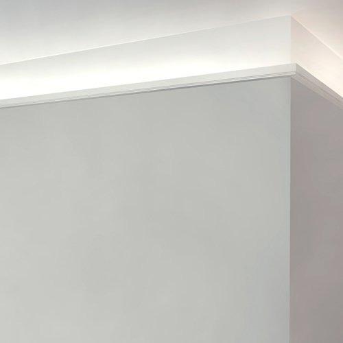 Gzyms oświetleniowy Orac Decor C361 - Stripe