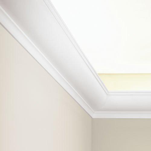 Gzyms oświetleniowy Orac Decor C902