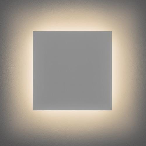 Kinkiet Astro Eclipse Square 300 7610