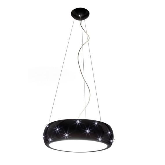 Lampa Wisząca Light Style Night&Day M143.01