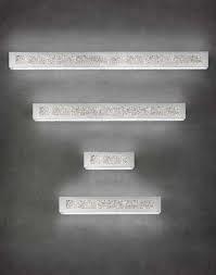 Male-Line Lampa Sufitowa LED 52 cm Sillux biały