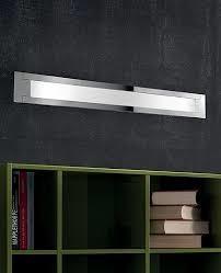 Male-Line Oprawa Wpuszczana LED 76 cm Sillux