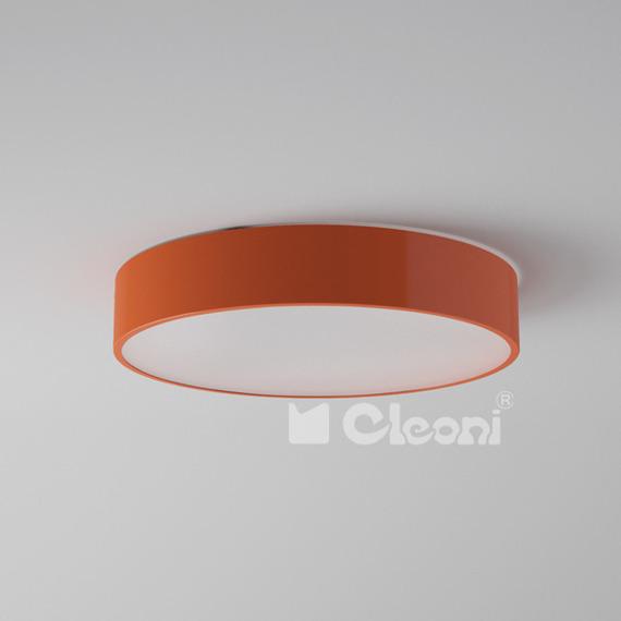 Plafon Cleoni Aba 40