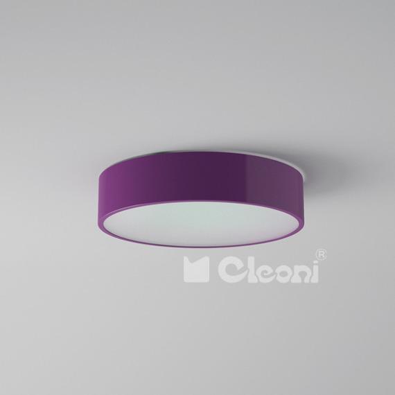 Plafon Cleoni Aba 60