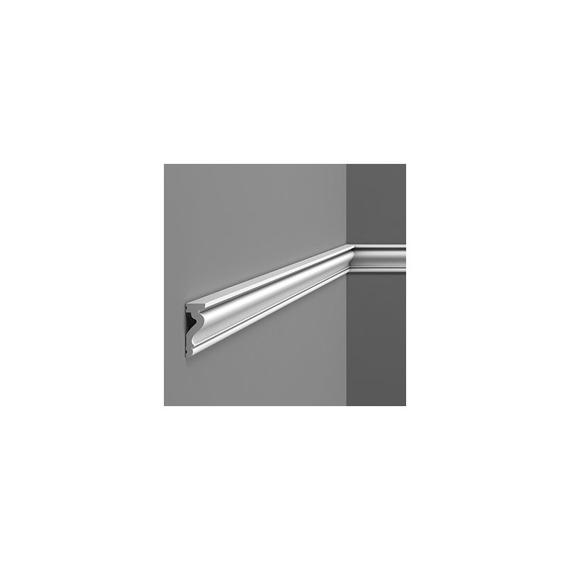 Profil Ścienny ORAC DECOR DX174f Flex