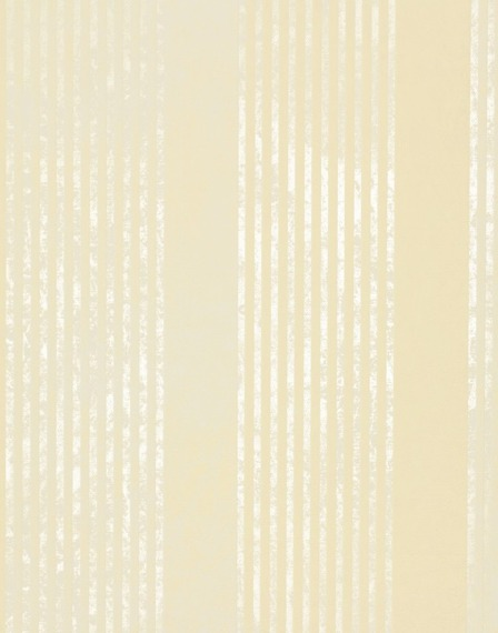 Tapeta Marburg La Veneziana 2 2015 MB 53104