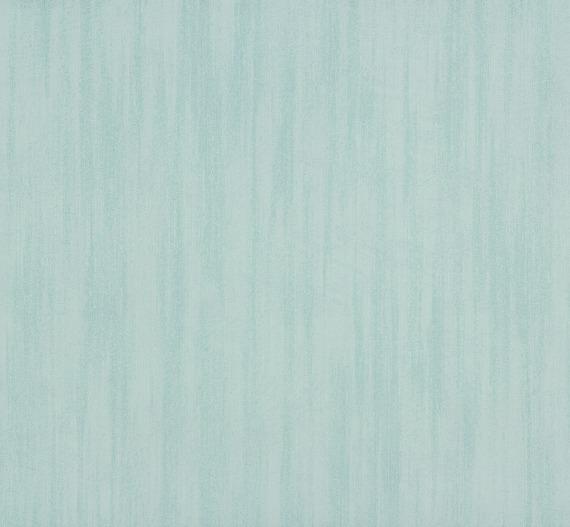 Tapeta zmywalna Marburg Suprofil Style 53415